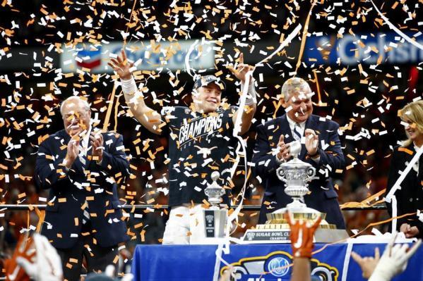 celebration UT.jpg